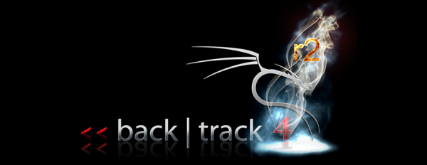 backtrack 4