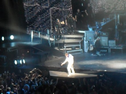 Justin Bieber, the Best. ℓσνє уσυ ♥