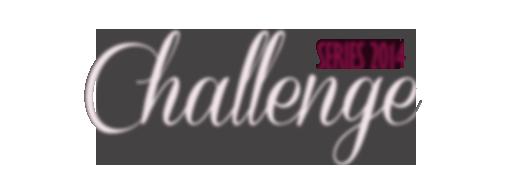Challenges 2014 | Bilan du mois de Septembre
