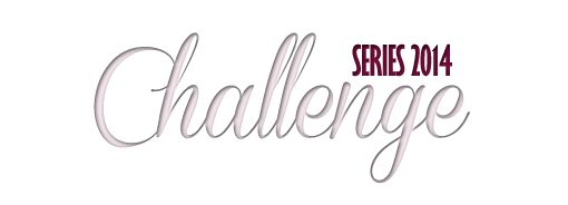 Challenges 2014 | Bilan du mois de Juillet
