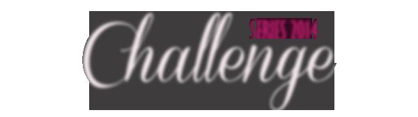 Challenges 2014 : Mon bilan du mois de Janvier
