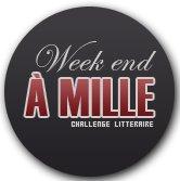 Challenges   Weekend à 1000 #2