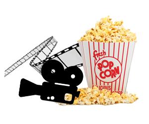 Cinéma | Sommaire
