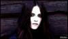 Twilight--Fiictiion