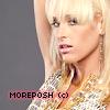 MorePOSH