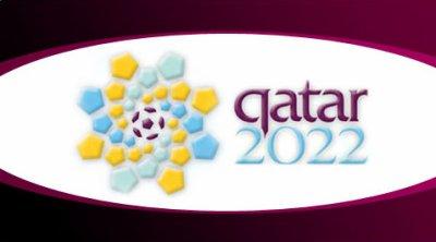 Félicitations Qatar