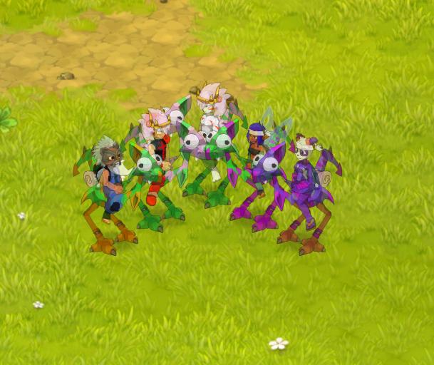 Team-Esperanza