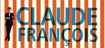 Ce soir ! Discographie de Claude François