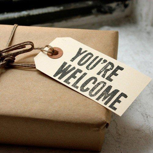 Bienvenue à toutes et à tous ♥