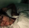 Sleeping Beauty <3 <3 <3
