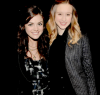 With Phoebs <3 <3 <3