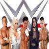 Fic-WWE-Romance