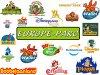 europe-parc