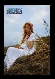des cosplays (2)