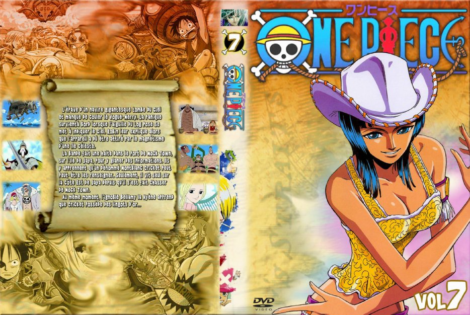 Blog de new-one-piece-22