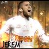 Jmy-menez