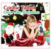 Talbot--Connie-x3