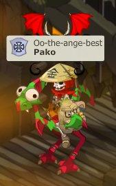Pako !!