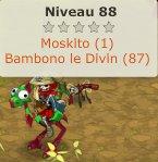 Bambono le Divin !!