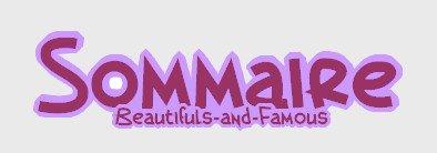. [ Ajout Amis ] __________________________ [ Ajout Favoris ][  Newsletter ]