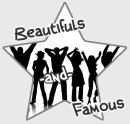 Photo de Beautifuls-and-Famous