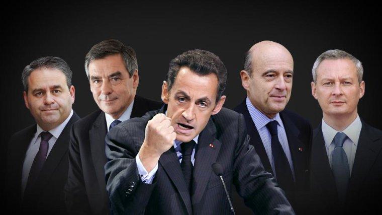 LMP LA FRANCE A BESOIN DE MOI