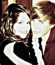 Selena Marie Gomez & Justin Drew Bieber : Un amour pas comme les autres !