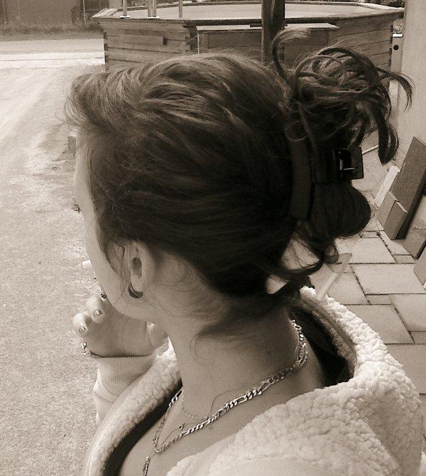 Quelques photos toute nouvelle :)♥