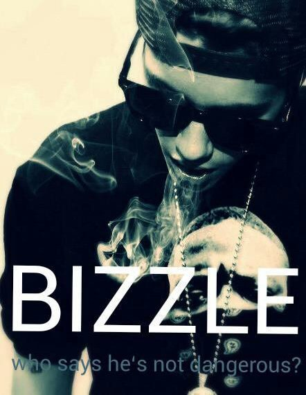 Prologue Bizzle
