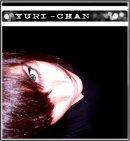Photo de Ly-Chan
