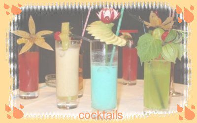 cocktail!!!!