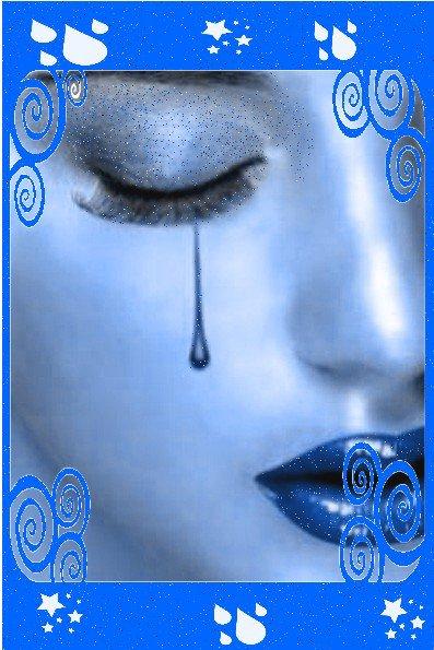 larme...
