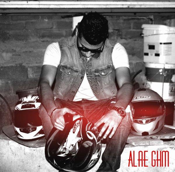 "Alae Ghm - Prise par "" Yassine Laakel """