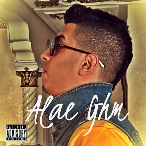 ALAE GHM follow me on instagram @iamalae