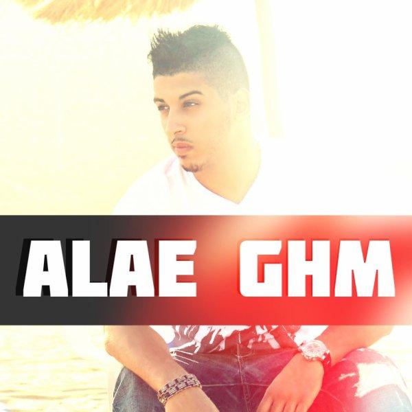 Alae Ghm on youtube