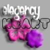 ElegencyHeart