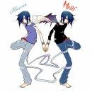Photo de xX-Heart-Twins-xX