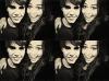 Miley Cyrus ft. Justin Bieber