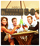 Photo de Addict-Hawaii5-0