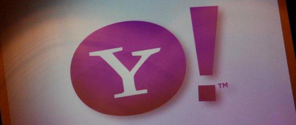 Des centaines de millions de mails Yahoo! piratés : ce que vous risquez