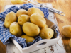 Quelles sont les astuces de grand-mère avec la pomme de terre ?