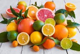 Les fruits et légumes à consommer en janvier