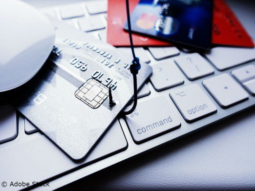 Fraude à la carte bancaire: le nouveau site officiel pour signaler l'escroquerie