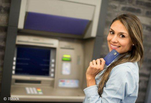 Plafond de carte bancaire: évitez le blocage!