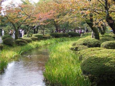 29 Avril ~ Midori no Hi : La journée verte et Shōwa no HI (昭和の日)