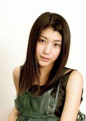 Actrice ~ Narumi riko