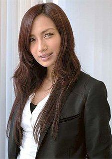Actrice ~ Sada Mayumi