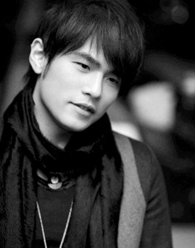 Acteur ~ Jay Chou