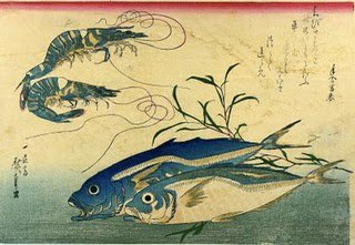 3ème Lundi de Juillet ~ Umi no hi, Journée de la mer