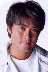 Acteur ~ Tatsuya Yamaguchi